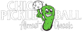 Chico Pickleball