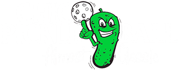 chico pickleball logo