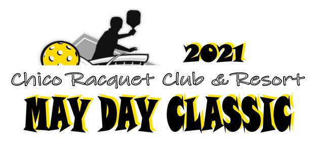 chico racquet club may day tournament